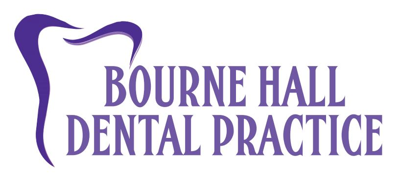 Bourne Hall Dental